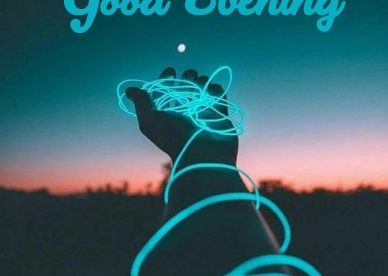 Top Good Evening Images - Good Morning Images, Quotes, Wishes, Messages, greetings & eCard Images