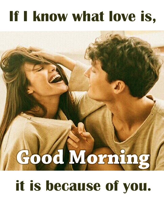 Very Good Morning Love Images - Good Morning Images, Quotes, Wishes, Messages, greetings & eCard Images