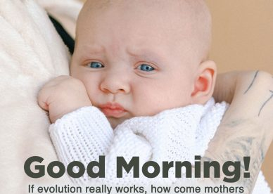 Admire your mother with Good morning mom images - Good Morning Images, Quotes, Wishes, Messages, greetings & eCard Images.