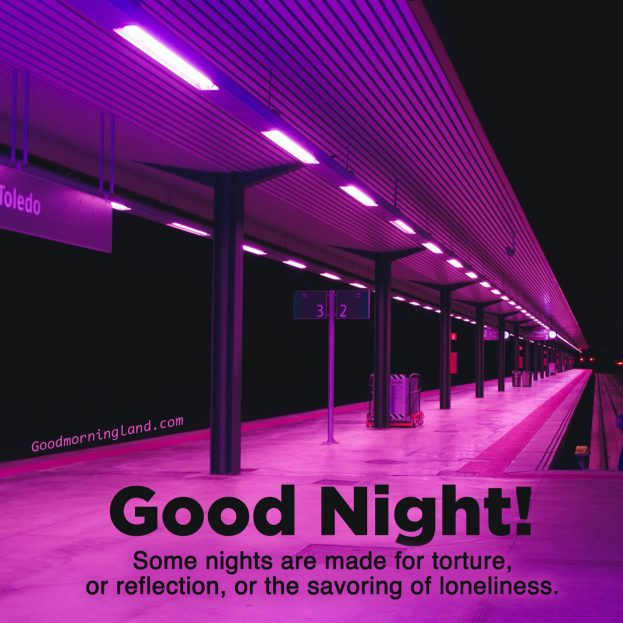 Appreciate your loved ones by sending Good Night Images - Good Morning Images, Quotes, Wishes, Messages, greetings & eCard Images