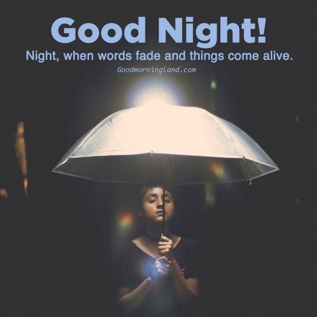 Awesome Good Night Images for you - Good Morning Images, Quotes, Wishes, Messages, greetings & eCard Images