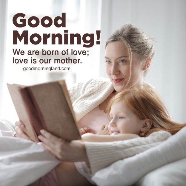 Awesome Good morning mom images for everyone - Good Morning Images, Quotes, Wishes, Messages, greetings & eCard Images.