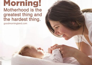 Beautiful and free Good Morning Mom Images - Good Morning Images, Quotes, Wishes, Messages, greetings & eCard Images.