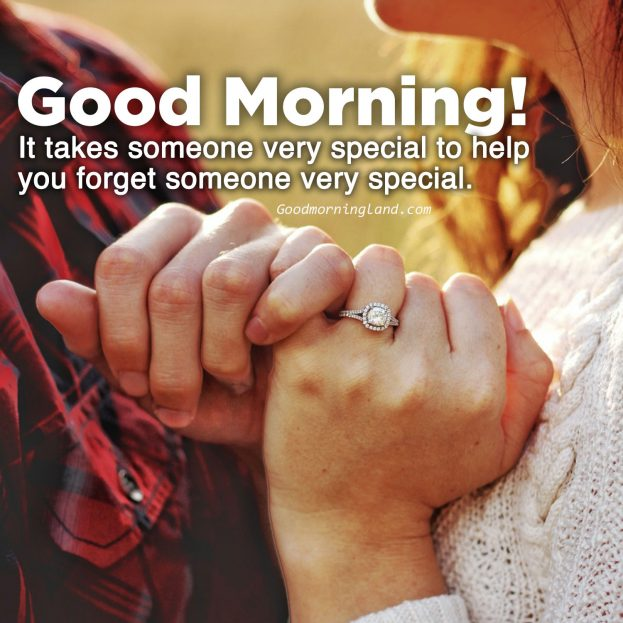 Birthday parties with Good morning love quotes - Good Morning Images, Quotes, Wishes, Messages, greetings & eCard Images