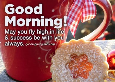 Birthday parties with Good morning wishes and images - Good Morning Images, Quotes, Wishes, Messages, greetings & eCard Images