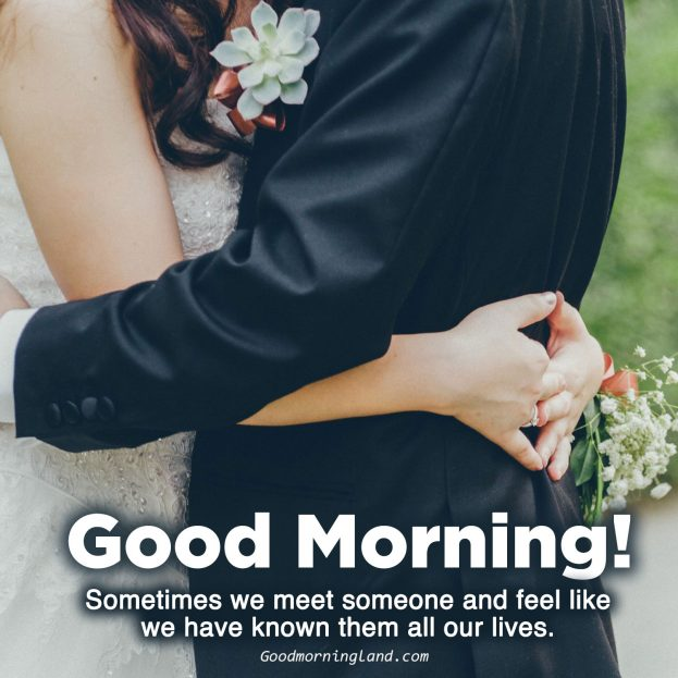 Collection of Good morning love quotes - Good Morning Images, Quotes, Wishes, Messages, greetings & eCard Images