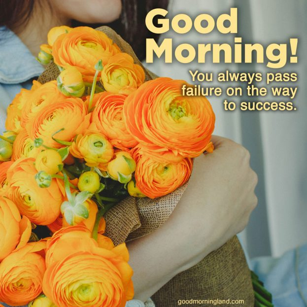 Cute Good Morning Message Images for your partner - Good Morning Images, Quotes, Wishes, Messages, greetings & eCard Images