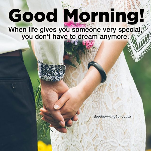 Cute Good morning love quotes - Good Morning Images, Quotes, Wishes, Messages, greetings & eCard Images