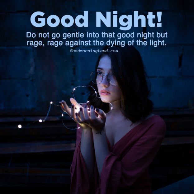 Cute and Adorable Good Night Images - Good Morning Images, Quotes, Wishes, Messages, greetings & eCard Images