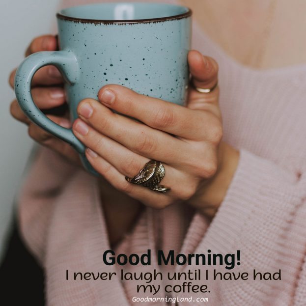 Cute and adorable good morning coffee images for your partner - Good Morning Images, Quotes, Wishes, Messages, greetings & eCard Images