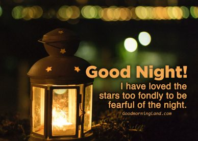 Download and share the best Good Night Images - Good Morning Images, Quotes, Wishes, Messages, greetings & eCard Images