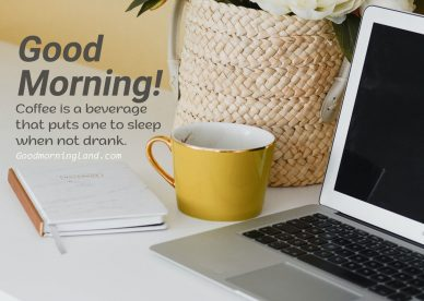 Download beautiful Good Morning Coffee Images - Good Morning Images, Quotes, Wishes, Messages, greetings & eCard Images