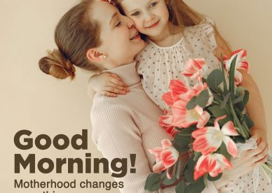 Download best Good morning mom images 2021 - Good Morning Images, Quotes, Wishes, Messages, greetings & eCard Images.