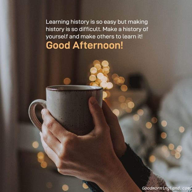 Download latest Good Afternoon Images -Good Morning Images, Quotes, Wishes, Messages, greetings & eCard Images