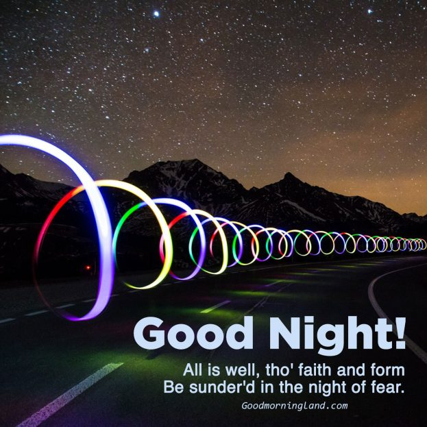Download the best Good Night Quotes and Images - Good Morning Images, Quotes, Wishes, Messages, greetings & eCard Images