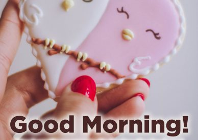 Download the most amazing Good Morning Hearts Images - Good Morning Images, Quotes, Wishes, Messages, greetings & eCard Images