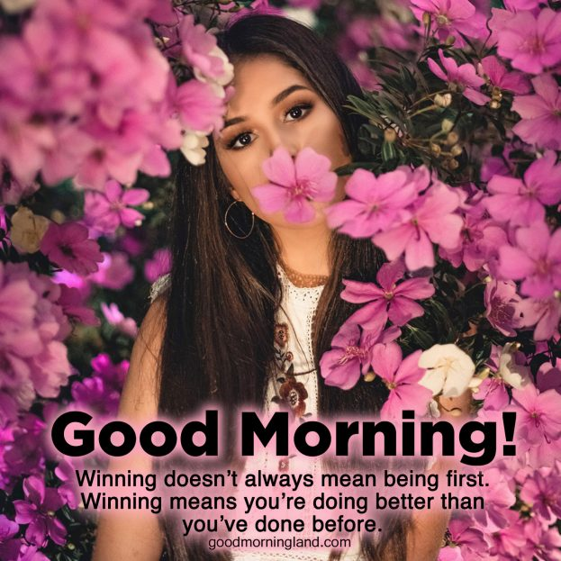 Download the most amazing Good Morning message Images - Good Morning Images, Quotes, Wishes, Messages, greetings & eCard Images