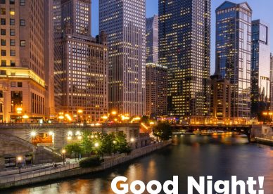 End your beautiful day with beautiful Good Night Images - Good Morning Images, Quotes, Wishes, Messages, greetings & eCard Images