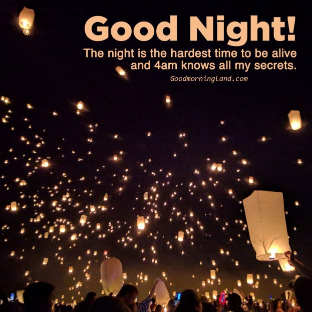 End your day with awesome Good Night Images - Good Morning Images, Quotes, Wishes, Messages, greetings & eCard Images