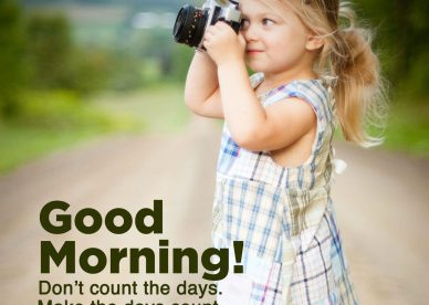 Free and Unique Good morning Friday images - Good Morning Images, Quotes, Wishes, Messages, greetings & eCard Images