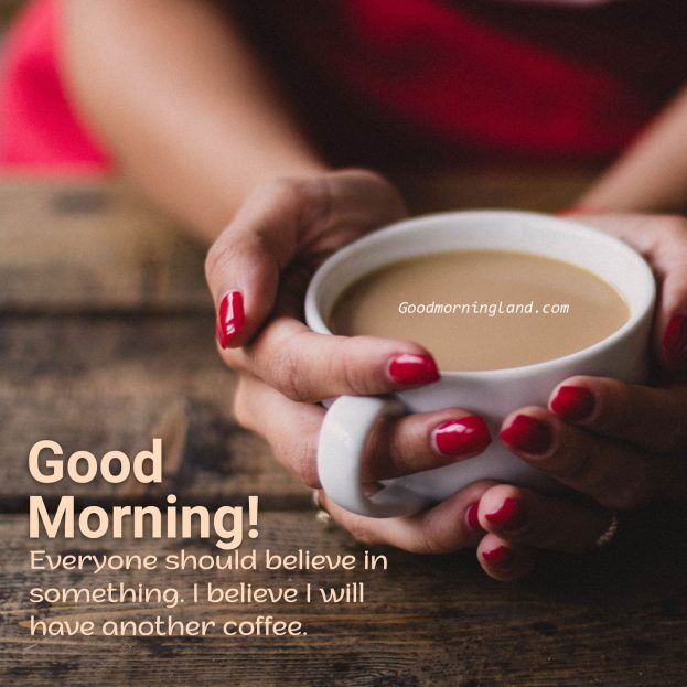 Fresh coffee beans and fresh good morning coffee images for you - Good Morning Images, Quotes, Wishes, Messages, greetings & eCard Images