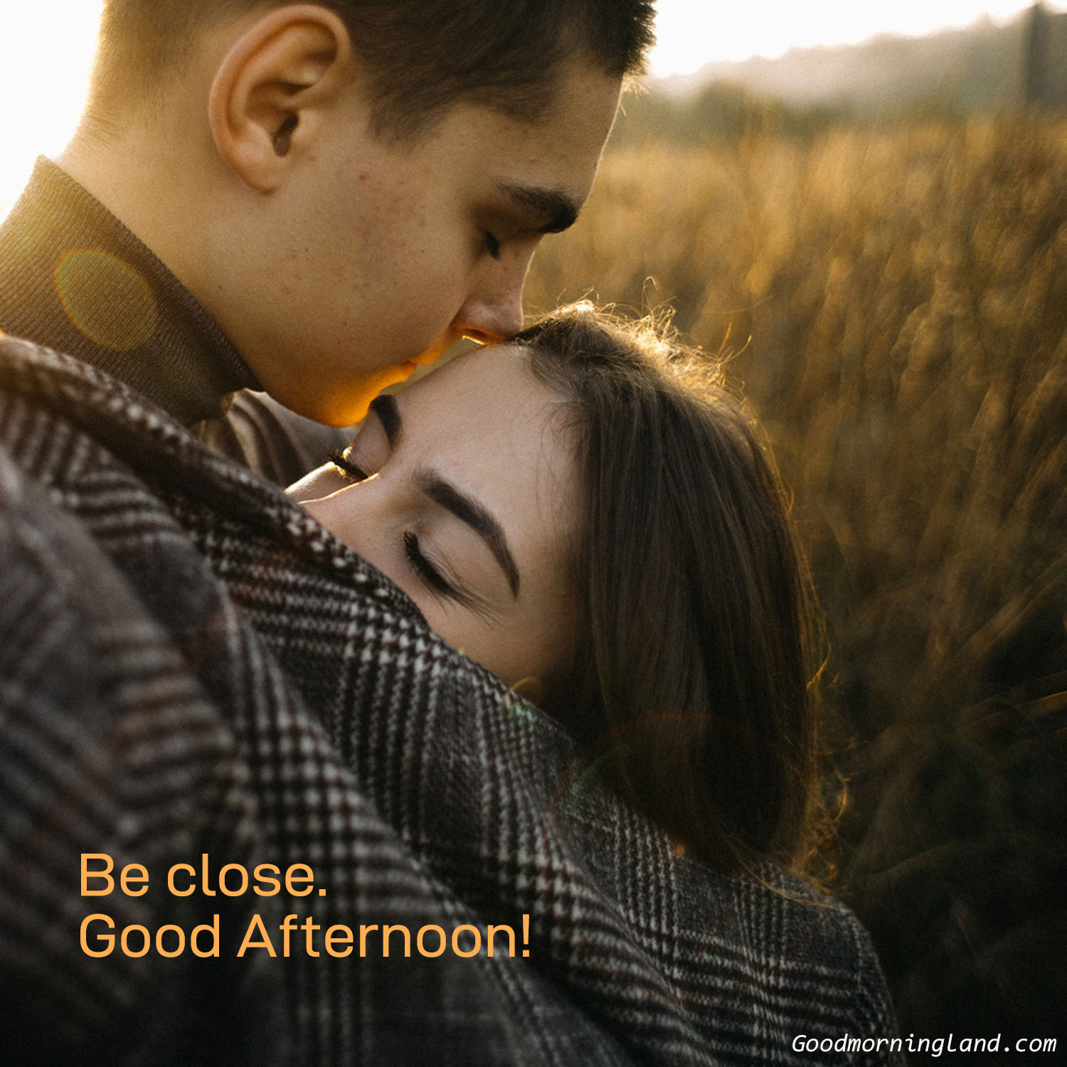 Good Afternoon Images For Your Love Good Morning Images Quotes Wishes Messages Greetings Ecards I will always love you till eternity, good afternoon my love. good afternoon images for your love