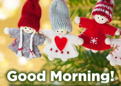 Good Morning Hearts Images for husband and wife - Good Morning Images, Quotes, Wishes, Messages, greetings & eCard Images