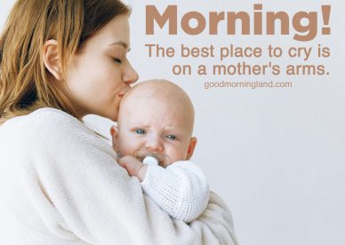 Good morning mom images for your mother 2021 - Good Morning Images, Quotes, Wishes, Messages, greetings & eCard Images.