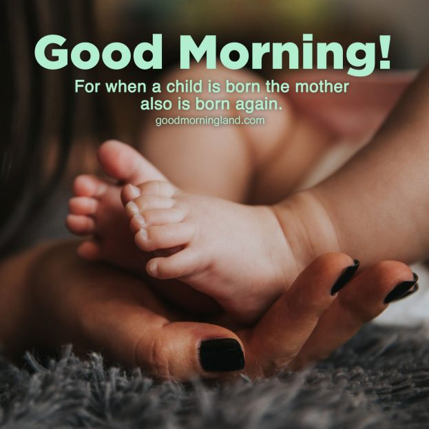 Honour your mother with Good morning mom images - Good Morning Images, Quotes, Wishes, Messages, greetings & eCard Images.