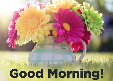 Latest 2020 Good morning wishes and images - Good Morning Images, Quotes, Wishes, Messages, greetings & eCard Images