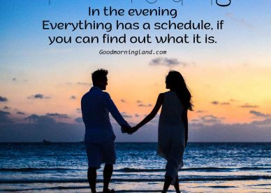 Lovely Good Evening Images to share - Good Morning Images, Quotes, Wishes, Messages, greetings & eCard Images