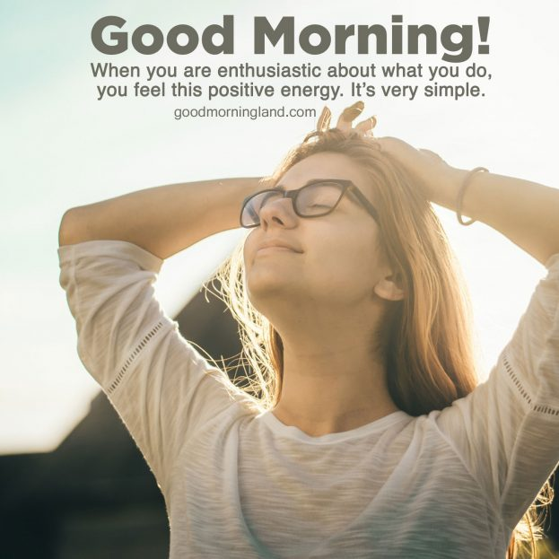 Lovely Good Morning Message Images 2021 - Good Morning Images, Quotes, Wishes, Messages, greetings & eCard Images
