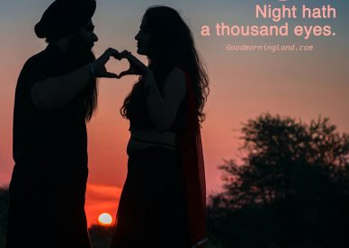 Lovely Good Night Images for your loved ones - Good Morning Images, Quotes, Wishes, Messages, greetings & eCard Images