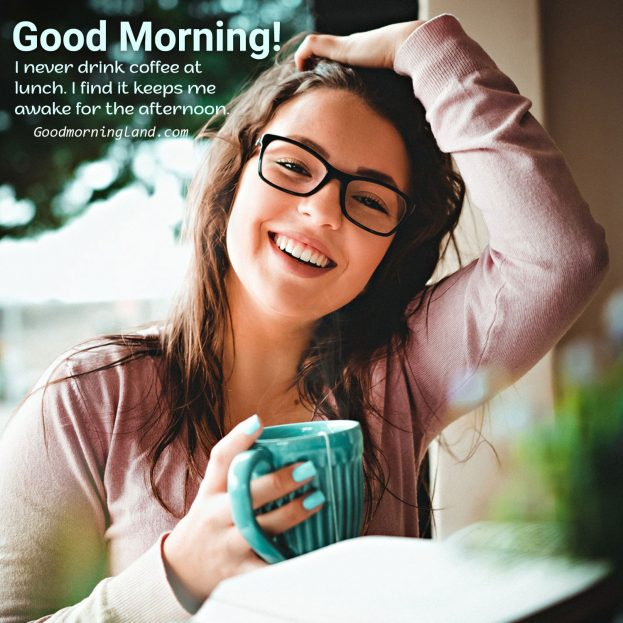 Lovely good morning coffee images for my lovely girl - Good Morning Images, Quotes, Wishes, Messages, greetings & eCard Images