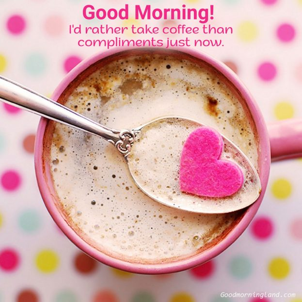Lovely images of good morning coffee for your loved ones - Good Morning Images, Quotes, Wishes, Messages, greetings & eCard Images