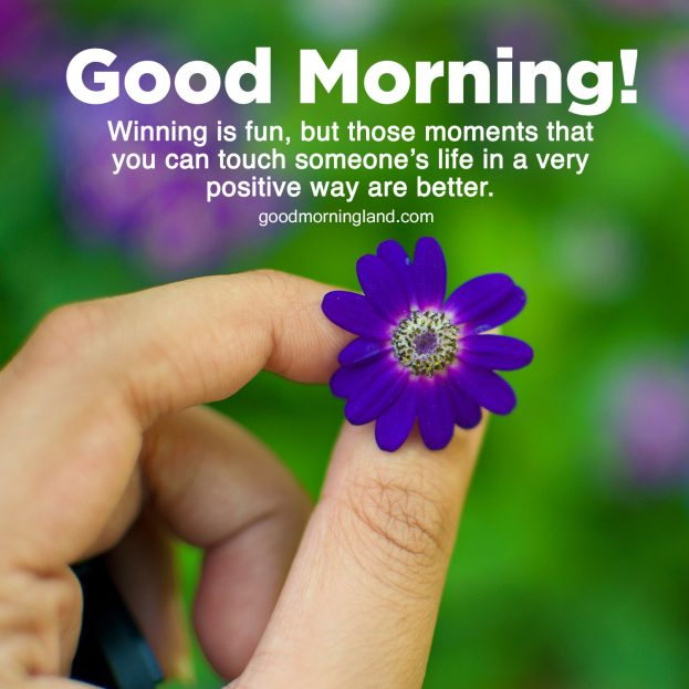 Make your lovers morning happy with lovely message images - Good Morning Images, Quotes, Wishes, Messages, greetings & eCard Images