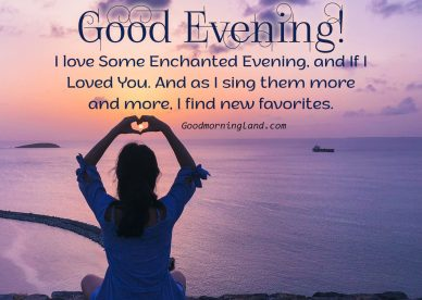Most beautiful and lovely Good Evening Images - Good Morning Images, Quotes, Wishes, Messages, greetings & eCard Images