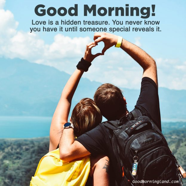 Most innovative Good morning love quotes - Good Morning Images, Quotes, Wishes, Messages, greetings & eCard Images