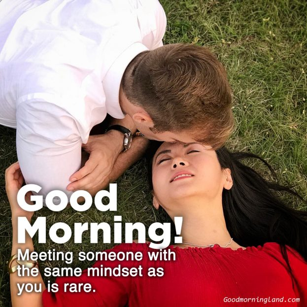 Most liked Good morning love quotes - Good Morning Images, Quotes, Wishes, Messages, greetings & eCard Images