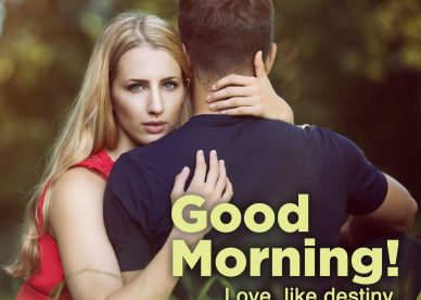 Most searched Good morning love quotes - Good Morning Images, Quotes, Wishes, Messages, greetings & eCard Images