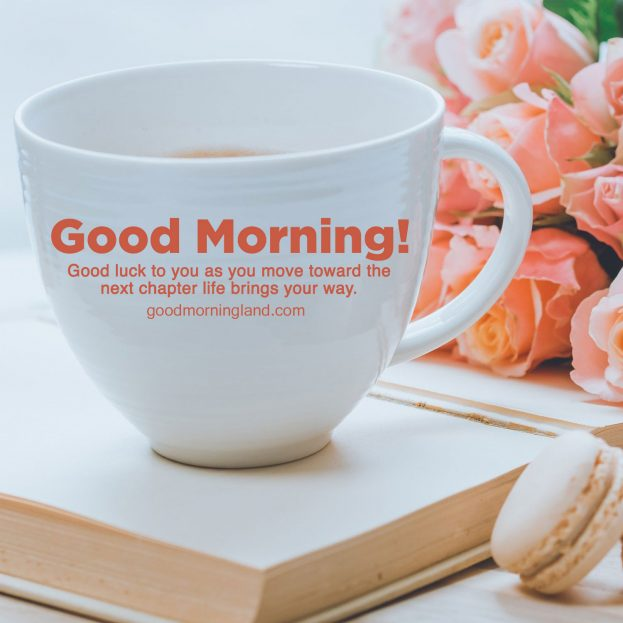 Most searched Good morning wishes and images for cute friends - Good Morning Images, Quotes, Wishes, Messages, greetings & eCard Images