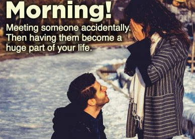 Recent collection of Good morning love quotes - Good Morning Images, Quotes, Wishes, Messages, greetings & eCard Images