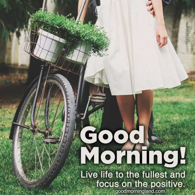 Send Good Morning Message Images to your loved ones 2021 - Good Morning Images, Quotes, Wishes, Messages, greetings & eCard Images
