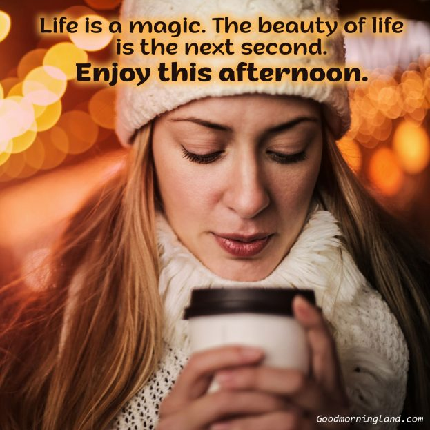 Send Lovely Good Afternoon Images to your loved ones - Good Morning Images, Quotes, Wishes, Messages, greetings & eCard Images
