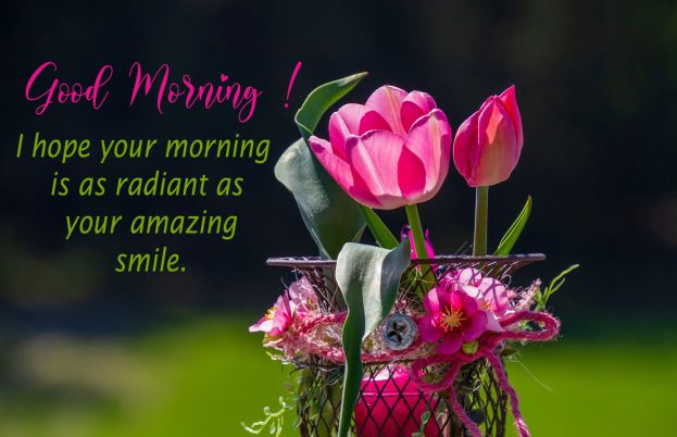 Send awesome Good Morning Message Images to awesome people - Good Morning Images, Quotes, Wishes, Messages, greetings & eCard Images