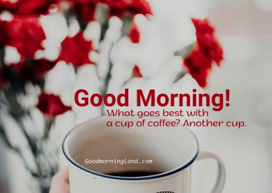Send your Girlfriend beautiful good morning coffee images - Good Morning Images, Quotes, Wishes, Messages, greetings & eCard Images