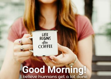 Send your cute boyfriend and Girlfriend cute good morning coffee images - Good Morning Images, Quotes, Wishes, Messages, greetings & eCard Images