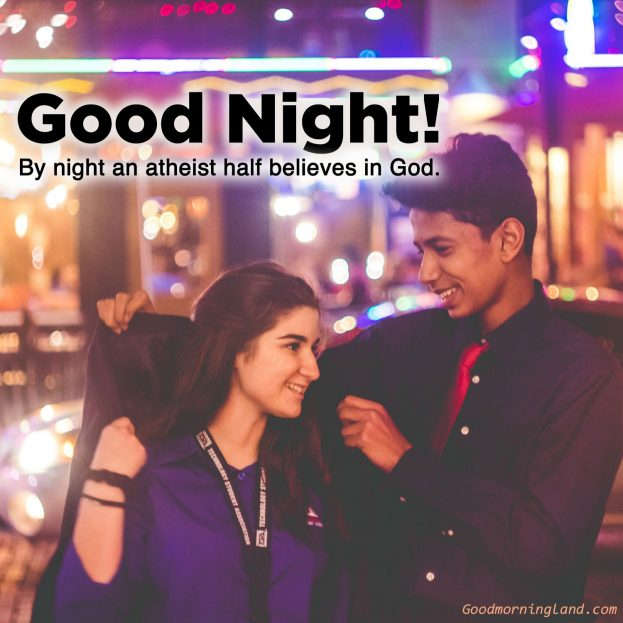 Share Good Night Images with your Boyfriend and Girlfriend - Good Morning Images, Quotes, Wishes, Messages, greetings & eCard Images