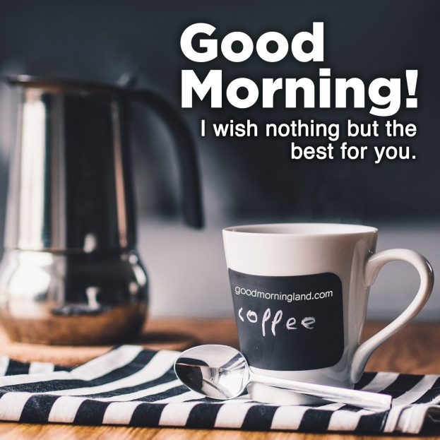 Spread and share Good morning wishes and images - Good Morning Images, Quotes, Wishes, Messages, greetings & eCard Images