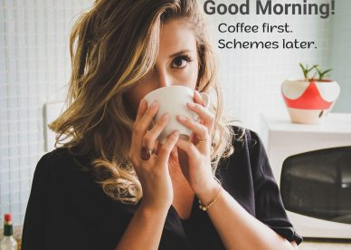 Start Fresh Morning with new good morning coffee images - Good Morning Images, Quotes, Wishes, Messages, greetings & eCard Images